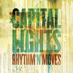 Rhythm N&#39; Moves