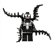 VenomFig2