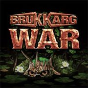 Brukkarg War - Square
