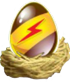 Battery egg 70x82.png