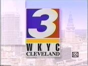WKYC Logo 1993 b