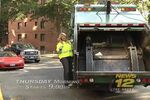 News 12 The Bronx&#39;s Molly, Do My Job! Video Promo For Thursday Morning, August 18, 2011