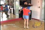 News 12 The Bronx&#39;s Bronx HotSpots! Video Promo For Friday Morning, June 10, 2011