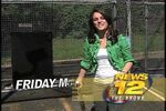 News 12 The Bronx&#39;s Bronx HotSpots! Video Promo For Friday Morning, May 27, 2011