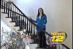News 12 The Bronx&#39;s Bronx HotSpots! Video Promo For Friday Morning, April 29, 2011