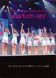 Switch ON! (0)