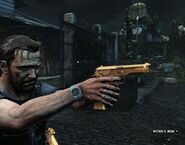 550px-MaxPayne3 pt92 gold viu