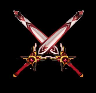 Loja para Estilo - Espadas   Os_sabres_gc