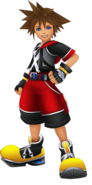 161px-Sora (Scan) KH3D
