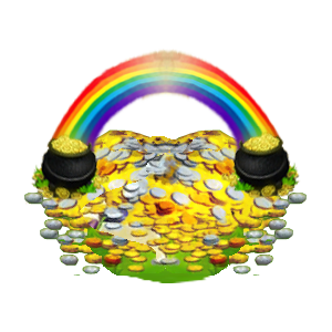 Habitat-Dragonvale-Large-Rainbow-habitat