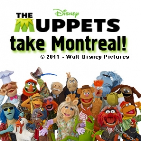 TheMuppetsTakeMontreal