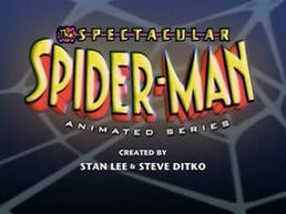 260px-Specatcular Spiderman Intertitle