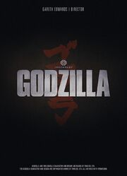 Godzilla-poster-new