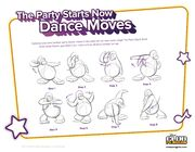 Downloads-dance-moves