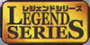 Legend-blox-logo