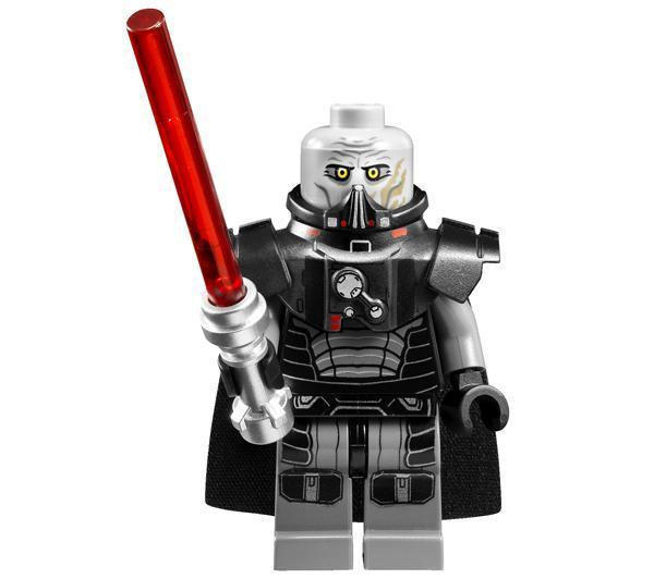 http://images2.wikia.nocookie.net/__cb20120716132014/lego/images/f/fa/Darth-Malgus.jpg