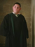 Crabbe