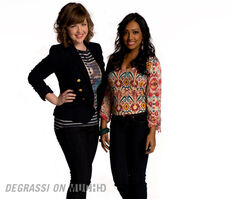 Degrassi-alli-season12-06