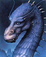 Saphira