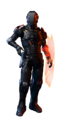 N7 Paladin Sentinel MP.png