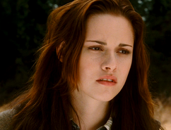 Kristen-stewart-and-the-twilight-saga-new-moon-gallery