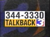 WKYC Talkback 3 1