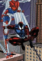 ScarletSpider1