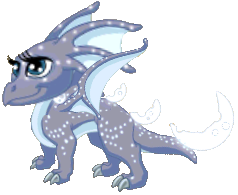 MoonDragonJuvenile
