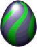 MalachiteDragonEgg