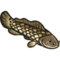 Bowfin Fish-icon