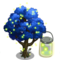 Lightning Bug Tree-icon