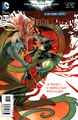Batwoman Vol 2 11.jpg