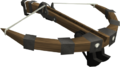 Iron 2h crossbow detail.png
