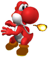 Fire yoshi.png
