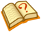 Question book-new.svg