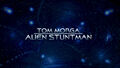 Tom Morga Alien Stuntman.jpg
