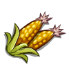 Baby Corn-icon