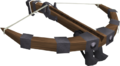 Steel 2h crossbow detail.png