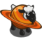 Saturn Sheep-icon