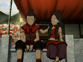 Katara cheers up Sokka.png