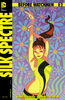 Before Watchmen: Silk Spectre #2 {{{Image3Text}}}