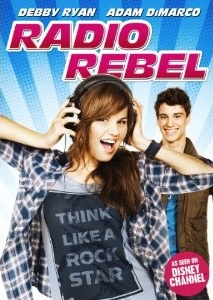 Radio-Rebel-DVD