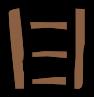 Isaac-ladder.png