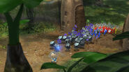 Rock pikmin