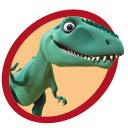 Laura-Gigantosaurus.png