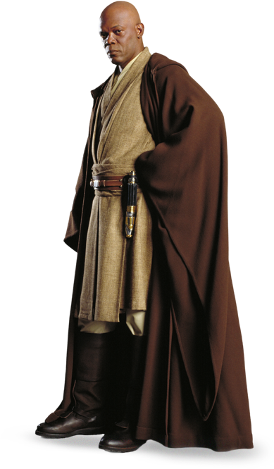mace windu star wars wiki. Black Bedroom Furniture Sets. Home Design Ideas