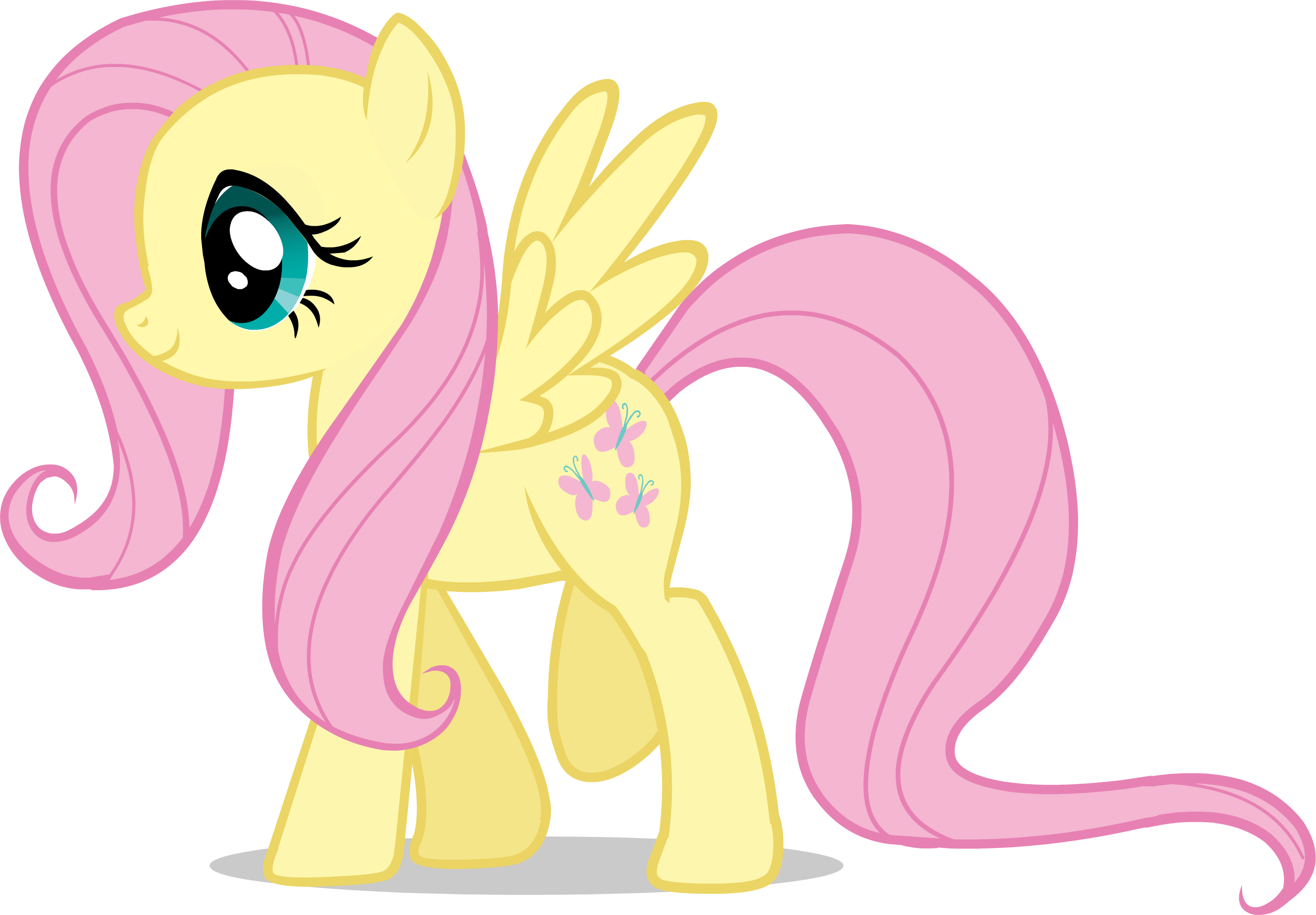 AiP_Fluttershy.png