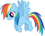 AiP Rainbow Dash2