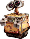 Wall-e6