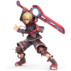 Shulk
